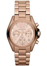<b>Часы Michael Kors MK5799</b> - купить женские наручные <b>часы</b> в ...