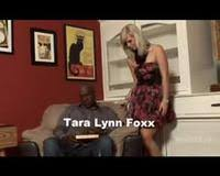 Search - Tara Lynn | MOTHERLESS.COM ™