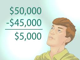 how to work out salary increase percentage vripmaster calculating your salary increase percentage