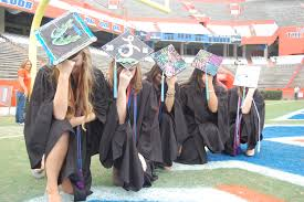 17 best images about graduation patriots community 17 best images about graduation patriots community college and norte