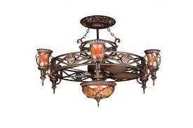 concord fans 30mal5sbz bronze ceiling fan bronze ceiling fan