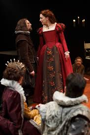 in taming of the shrew deception in taming of the shrew