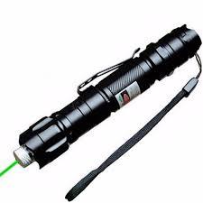 <b>High Power</b> green <b>Laser</b> 303 Pointer 10000m 5mW Hang type ...