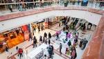 Merry Hill named UK's eighth best shopping centre