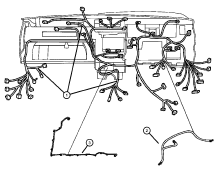 2004 jeep wrangler audio wiring diagram wiring diagram 2004 jeep liberty wiring diagram wire