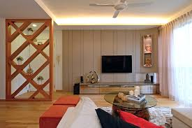 Small Picture Indian Apartment Interior Design Ideas Home Design Ideas