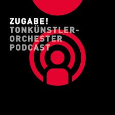 Tonkünstler-Podcast