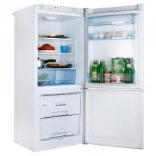 Отзывы о <b>Холодильник Pozis RK FNF-170</b>