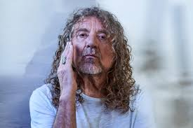 <b>Robert Plant</b> Interview: 'Digging Deep,' Led Zeppelin, John Bonham ...