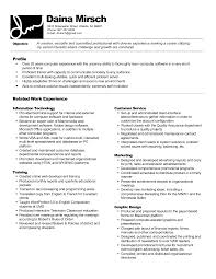 practicum teacher resume sample resume teaching english abroad clasifiedad com sample resume teaching english abroad clasifiedad com