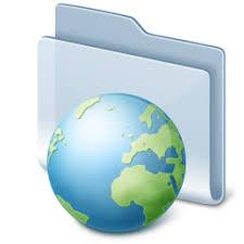 write my essay project management web project management