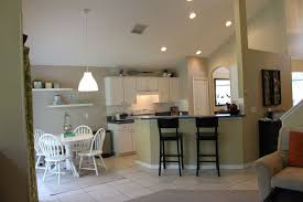 Paint For Open Living Room And Kitchen Kitchen And Living Room Ideas Awesome Small Kitchen Living Room