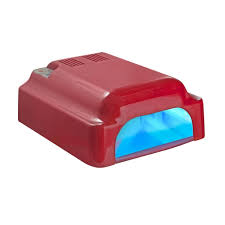 <b>Planet Nails</b> UV Lamp в разделе <b>УФ</b>-лампы - лучшие условия ...