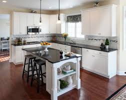 beautiful white kitchen cabinets:  photos gallery of beautiful white kitchen cabinets