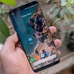 Samsung Galaxy S8 and S8+ Users Can Now Update their Device to Android 8.0 Oreo Beta in India
