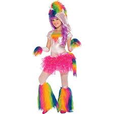 <b>Unicorn Costumes</b>: Amazon.ca