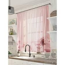 Готовые шторы и <b>тюли</b> в Туле – купите в интернет-магазине ...