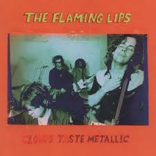 <b>Brainville</b>, a song by The <b>Flaming Lips</b> on Spotify