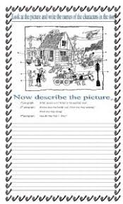 ideas about Creative Writing on Pinterest   Writing     lbartman com
