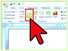 resume template brochure microsoft word blank brochure template microsoft word blank brochure regarding microsoft word
