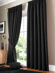 shades patio doors bedroom contemporary: corner curtain rods french also french doors home interiors n image in