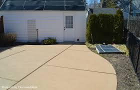 outdoor patio tiles rubber rubber patio tiles patio deck tiles over concrete outdoor tile over