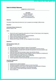 Imagerackus Pleasing Resume With Magnificent Marketing Data     Best Marketing Resumes