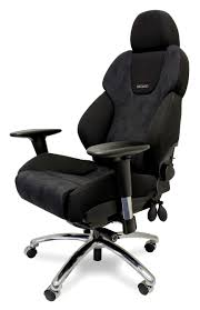 bedroominteresting comfortable office chair for a cooperate look home decor chairs gaming remarkable most comfortable computer bedroomcomely comfortable computer chair