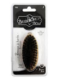 <b>Щётка для бороды</b> и усов BO Paris 6372491 в интернет-магазине ...