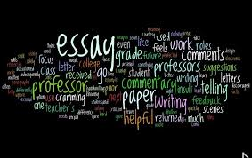 essay of books our best friend   books are our best friends speech    books are our best friends speech essay note my study corner