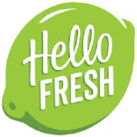 50% Off For New Customers | HelloFresh Coupons - June 2021