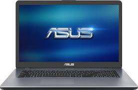 Купить <b>ноутбук ASUS X705MA-BX014</b> grey в Москве, цена Асус ...
