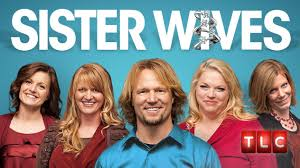 Sister Wives Season 9? Cancelled Or Renewed Status | Renew ...