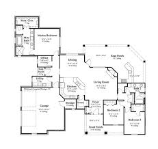 images about House plans on Pinterest   Open floor plans     Sq Ft  Homes Plans   Plan square feet bedroom  Louisiana Home Design   sq ft     Dream Homes  Dream House home Home ideas Home is where the