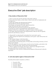 ceo job duties doc mittnastaliv tk ceo job duties 23 04 2017