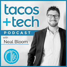 Tacos and Tech Podcast