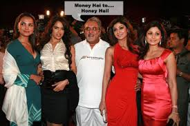 Image result for Vijay Mallya's building in Bangalore