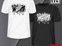 Nebraska t shirt design <b>cut</b> file svg, sublimation png, commercial use