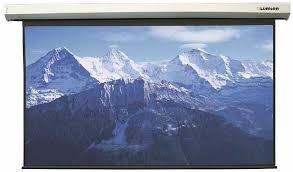 Купить <b>Экран LUMIEN Master</b> Large Control LMLC-100104 в ...