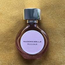 <b>Rochas Mademoiselle Rochas</b> 30 ml – купить в Москве, цена 1 500 ...