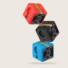 <b>SQ11 Mini Camera</b> Camcorder Night Vision <b>1080P Mini</b> DV Voice ...