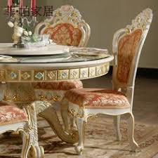 luxury furniture italy font b design b font buy italian furniture online