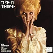 <b>Dusty</b> in Memphis - Wikipedia