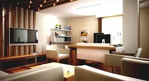 furniture interior designs living room magnificent living room amazing office living