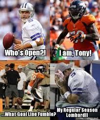 """Broncos Win """"Big D"""" Shootout - Lightning Rod Sports via Relatably.com"""