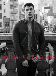 Sites-<b>johnvarvatos</b>-Site