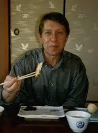 Klaus-Dieter Rosenkranz - japan1