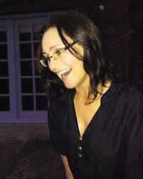 Sue-Ellen Holmes, Australian author of best dystopian and urban fantasy Young Adult novels - SE-Holmes