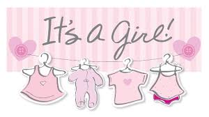 Image result for baby girl gif