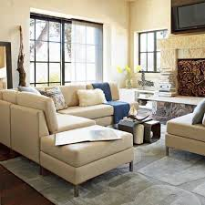 decoration small zen living room design: living room ideas with sectional buddyberries com
